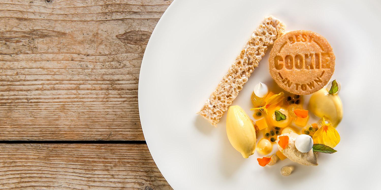 restaurant_ONE-Roermond